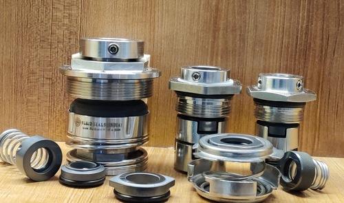 FSI- Grundfos Mechanical Seal