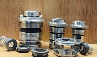 FSI Grundfos Mechanical Seal