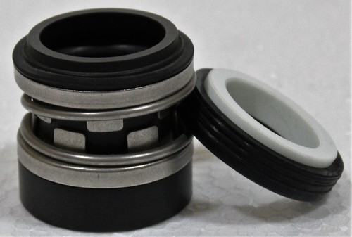 2100 Mechanical Seal