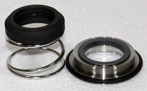 GM Mechanical Seal