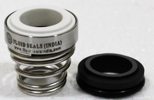 J Type Mechanical Seal