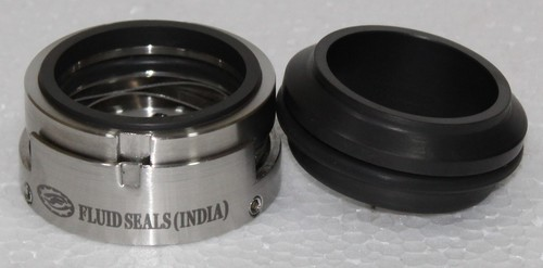 M74 Mechanical Seal