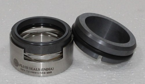M 7 N Mechanical Seal