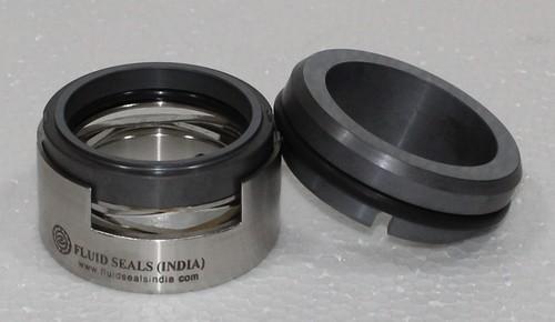 M 7 N Mechanical Seal