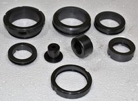 Silicon Face Mechanical Seal