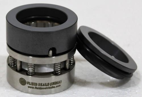 ROTT Mechanical Seal