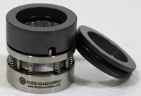 ROTT Mechanical Seal