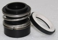 MG 13 Mechanical Seal