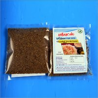Organic Tamarind Leaf Rice Mix Powder