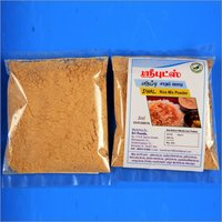 Dhal Rice Mix Powder