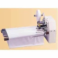 Piping Cutting Sewing Machine