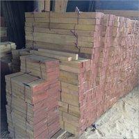 hed wood