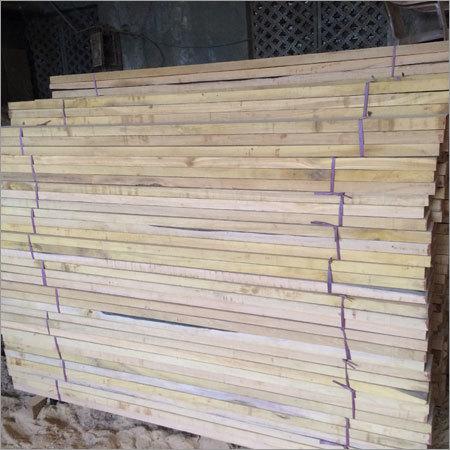 Haldu Wood