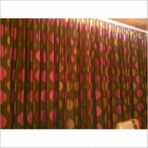 Attractive Curtain