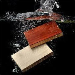 Waterproof Plywood