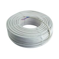 Coated CCTV Wire