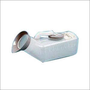 Urine Pot