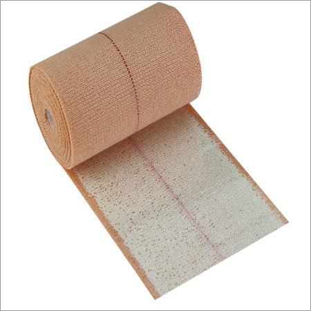 Elastic Adhesive Bandage