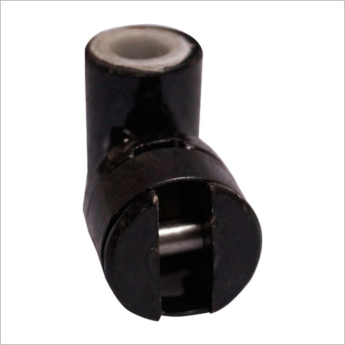 Gear Connector