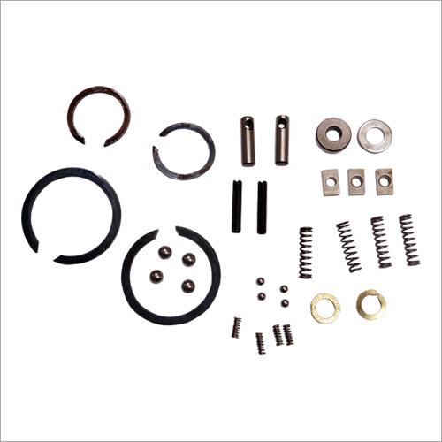 Gearbox Lock Kit