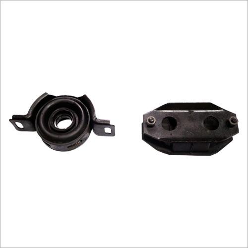 Automobile Gear Parts
