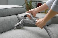Sofa & Carpet Cleaning