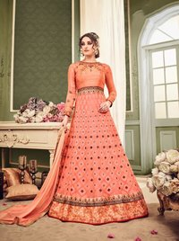 Wholesale partywear dress below 2000 online dealer in surat
