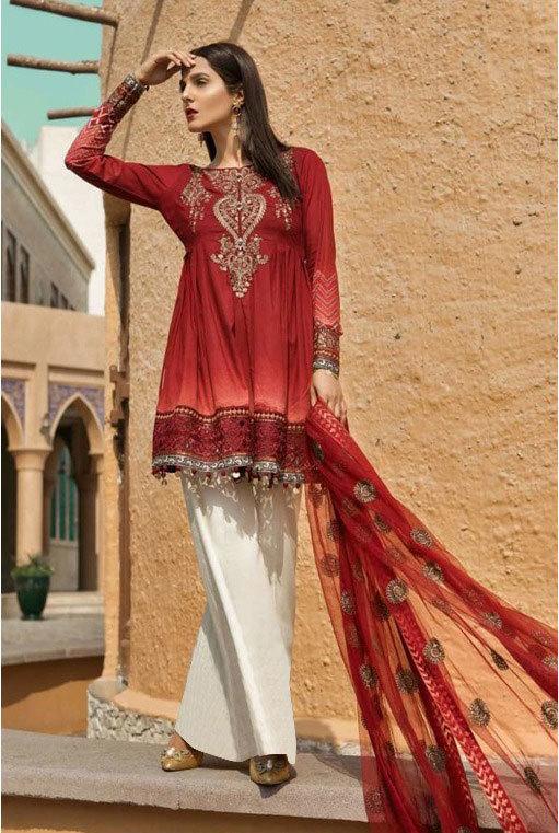 Sethnic Wholesale replica pakistani suit wholesale supplier in surat