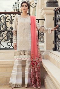 Sethnic Wholesale replica pakistani suit wholesale supplier in surat