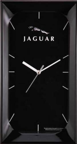 JAGUAR SHINE FINISH WALL CLOCK