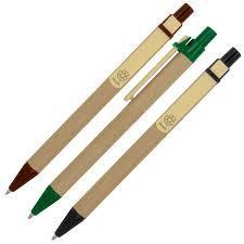 paper  pen & Pencils
