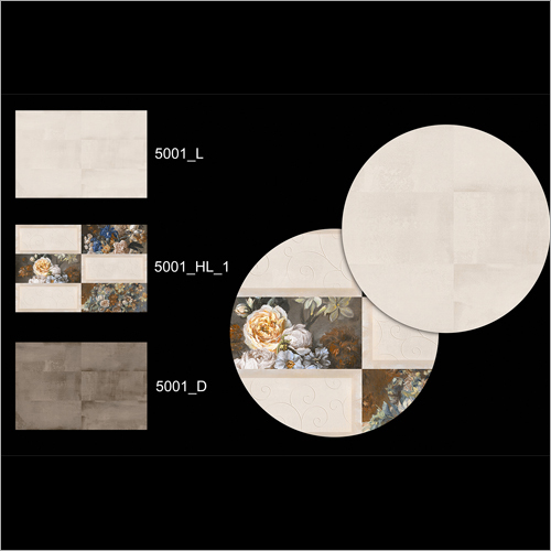 300x450 mm Kitchen Matt Series Wall Tiles