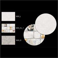 300x450 mm Kitchen Matt Series Wall Tiles