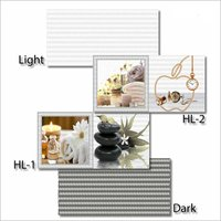 300 x 600 MM Digital Wall Tiles