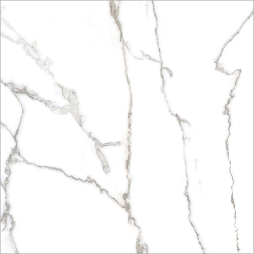 800 x 800 Allura Statuario Digital Tiles