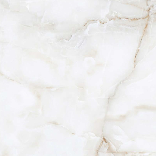 Antique Onyx Digital Tiles