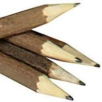 Neem Pencil $ Pen