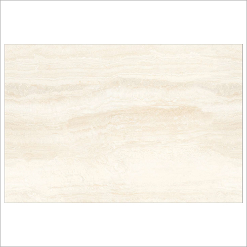 800 x 1200 MM Classico Traventino Light Wall Tiles