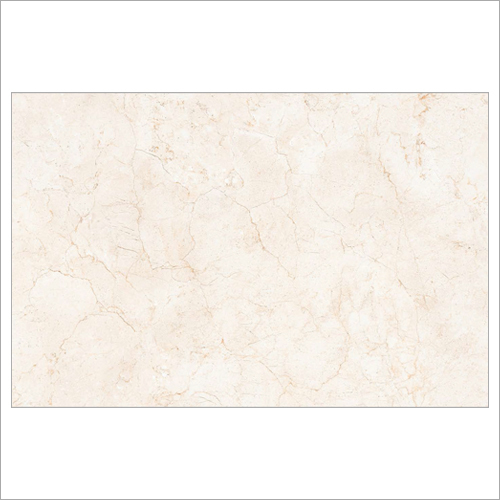 800 x 1200 MM Colon Marfil Wall Tiles