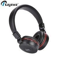 RSH-661 Wireless Bluetooth Headphones