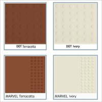 300 x 300 MM Vitrified Parking Tiles