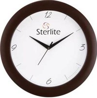 STERILTE WALL CLOCK