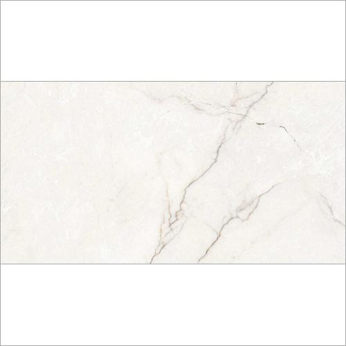 600 x 1200 Acero Beige Floor Tile