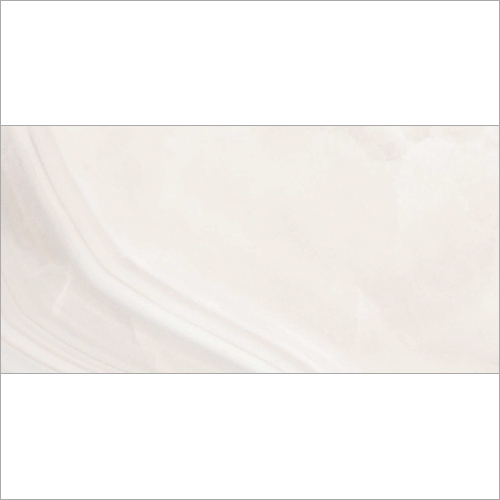 Albina Floor Tile