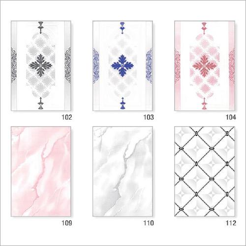 200 X 300 Mm Ordinary Tiles