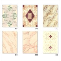 200 x 300 MM Ordinary Tiles