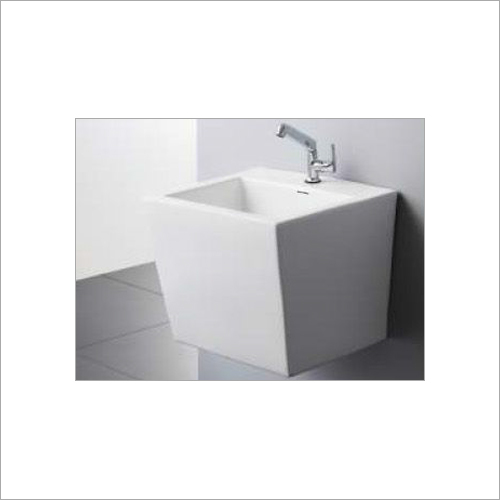 Nexa - Wall Hung Basin