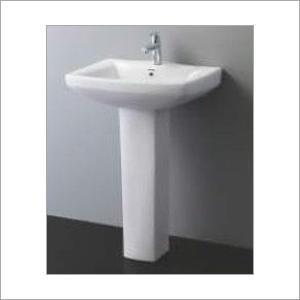Cobio - Pedestal Basin