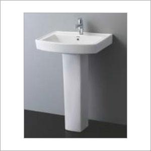 Loras - Pedestal Basin