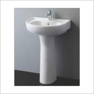 Cello - Pedestal Basin